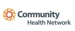 CommunityHealth