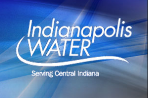 IndyWater