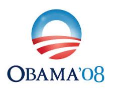 Obama08