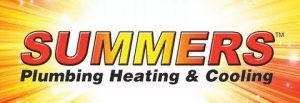 summers_heating_cooling