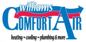 williams_comfort_air